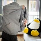 Microsofts Powershell für Linux: Microsoft hat Probleme beim Freimachen