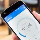 Jahreswechsel: Telefónica-Kunden steigern die Datennutzung deutlich