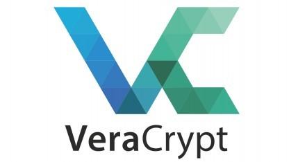 Ein Audit des Veracrypt-Codes fand einige schwerwiegende Sicherheitslücken.