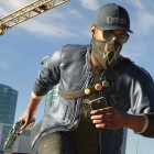 Watch Dogs 2: Systemanforderungen für PC-Hacker