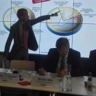 Glasfaser: Zahl der FTTB/H-Anschlüsse steigt auf 2,7 Millionen