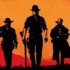 Rockstar Games: Offenbar drei spielbare Figuren in Red Dead Redemption 2