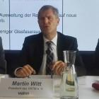 VATM: Vectoring-Entscheidung dürfte Glasfaserausbau bremsen