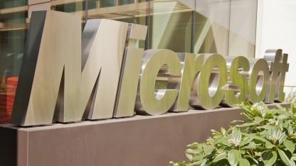 Die Spracherkennung von Microsoft wird immer besser.