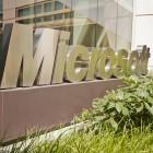CNTK: Microsofts Spracherkennung erreicht menschliches Niveau