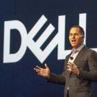 Dell EMC World: Für Michael Dell sind PCs eine Stärke, keine Schwäche