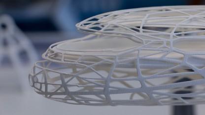 Airbus Concept Plane: bionisches Design und neue Fertigungstechniken als Erfolgsrezept