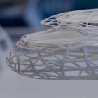 Airbus: Das Flugzeug aus dem 3D-Drucker