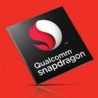Smartphone: Mediatek und Qualcomm kündigen neue SoCs an