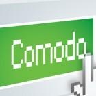 Certificate Authority: Comodo gehört jetzt einem Staatstrojanerbesitzer