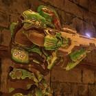 Arcade-Modus: Doom wird endgültig zur Schießbude