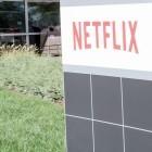 Stresstest: Netflix' Chaos Monkey zerstört effektiver Infrastruktur