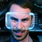 Spiele für Playstation VR im Test: Von der Achterbahn des Horrors bis auf die Rennpiste