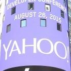 Brief an James Clapper: Yahoo will geheime Überwachung offenlegen dürfen