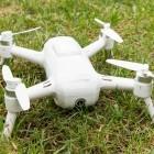 Yuneecs Drohne Breeze 4K im Test: Das fliegende Auge für Anfänger