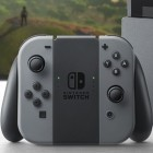 Statt NX: Nintendo stellt Tegra-basierte Hybridkonsole Switch vor