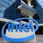 EU-Bußgeld: Gutachter will neues Verfahren zu Milliardenstrafe für Intel