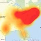 DDOS: Massiver Angriff auf DynDNS beeinträchtigt Github und Amazon