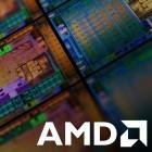Quartalszahlen: AMD macht ein Viertel mehr Umsatz