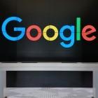 Ad-Tracking: Google verwendet personenbezogene Daten für Werbung