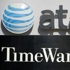 Übernahme: AT&T soll an Time Warner interessiert sein