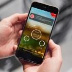 Vodafone: 90 GByte Datenvolumen für Hinweise auf Netzlücken