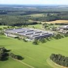 Accumotive: Daimler baut noch eine Akkufabrik