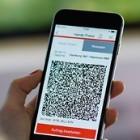 Darknet: Betrüger machen Kreditkarten mit Bahntickets zu Geld