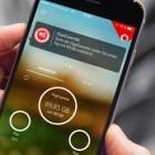 Gigagarantie: Vodafone will jedem unzufriedenen Kunden 90 GByte schenken