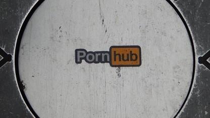 Zeigen mal wieder die Best-Practices der IT-Industrie: die Admins von Pornhub.