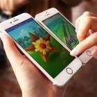 Niantic Labs: Verbraucherschützer gewinnen bei Pokémon Go