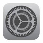 Mobiles Betriebssystem: iOS 10.1 mit Porträtmodus für iPhone 7 Plus erschienen