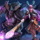 Spielebranche: Gameforge entlässt 20 Prozent der Mitarbeiter