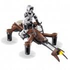 Propel: Star-Wars-Copter kommen für 270 Euro in den Handel