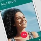 Messenger: Whatsapp bietet Videoanrufe auf allen Plattformen