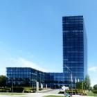 Kostenlose Umgehung möglich: Süddeutsche Zeitung sperrt Adblock-Nutzer aus