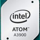 Apollo Lake: Intels Atom-Antrieb für Autos und andere Dinge