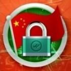 Wosign und Startcom: Mozilla veröffentlicht Details des TLS-Rauswurfs