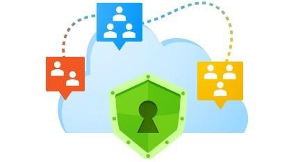 Mit Certificate Transparency versucht Google, das System der Zertifizierungsstellen vertrauenswürdiger zu machen.