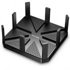 Zertifizierungsprozess: Wigig-Geräte mit bis zu 8 GBit/s werden Teil des WLANs