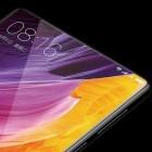 Mi Mix: Xiaomi präsentiert Riesen-Smartphone mit randlosem Display