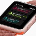 Wearables: Sportuhren statt Smartwatches