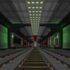 Doom 2: Modder baut Drei-Stunden-Map