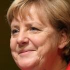 Internetplattformen: Merkel will Googles Suchalgorithmus sehen