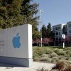 Quartalszahlen: Apples iPhone-Absatz fällt wieder