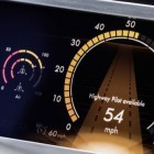 Samsung: Autoakku soll in 20 Minuten 500 km Reichweite nachladen