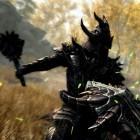 Skyrim & Co.: Bethesda will frühe Spieletests verhindern
