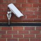 Intelligente Videoüberwachung: Innenministerium will Gesichtserkennung testen