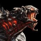 Turtle Rock Studios: Evolve wird nicht weiterentwickelt