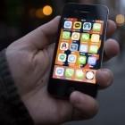 Message Privacy Ranking: Amnesty erklärt Facebook zum Privatsphäre-Champion